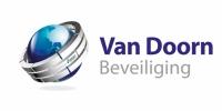 webdesign zwolle IMG 0792
