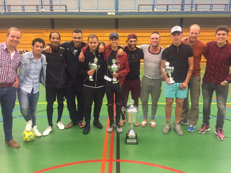 webdesign zwolle Winnaars en deelnemers WRZV Zomer Cup 2016